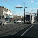 tramvia_linea_2_t21
