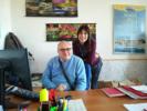 ufficio_servizi_educativi_barberino_tavarnelle_2019_02_13