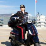 vespa_carabinieri11