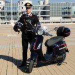 vespa_carabinieri12