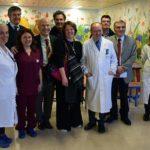 visita-appolloni_siena_ospedale3