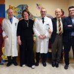 visita-appolloni_siena_ospedale4