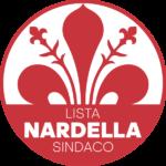 20190214_FI_logo