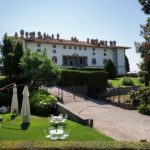 Artimino_Villa_Giardino