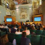 Banca Mps_Festival Cultura Creativa Firenze