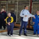 Camp Reg 2019 Chianciano Paralimpici 23 24 marzo (10)