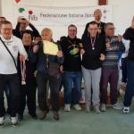 Camp Reg 2019 Chianciano Paralimpici 23 24 marzo (22)