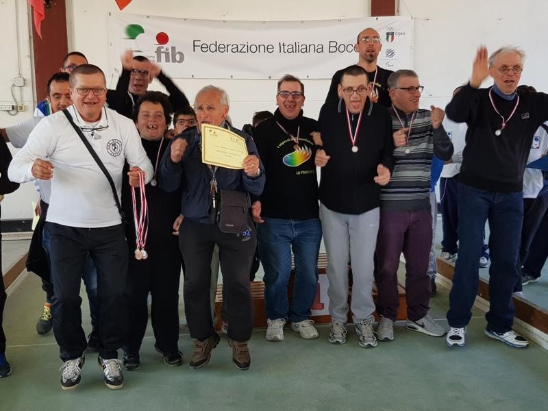 Camp Reg 2019 Chianciano Paralimpici 23 24 marzo (22)