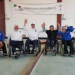 Camp Reg 2019 Chianciano Paralimpici 23 24 marzo (34)