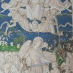Cappelle Robbiane, Volterra (12)