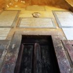 Cappelle Robbiane, Volterra (14)