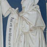 Cappelle Robbiane, Volterra (7)