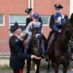 Carabinieri_Cavallo_Scotte_5