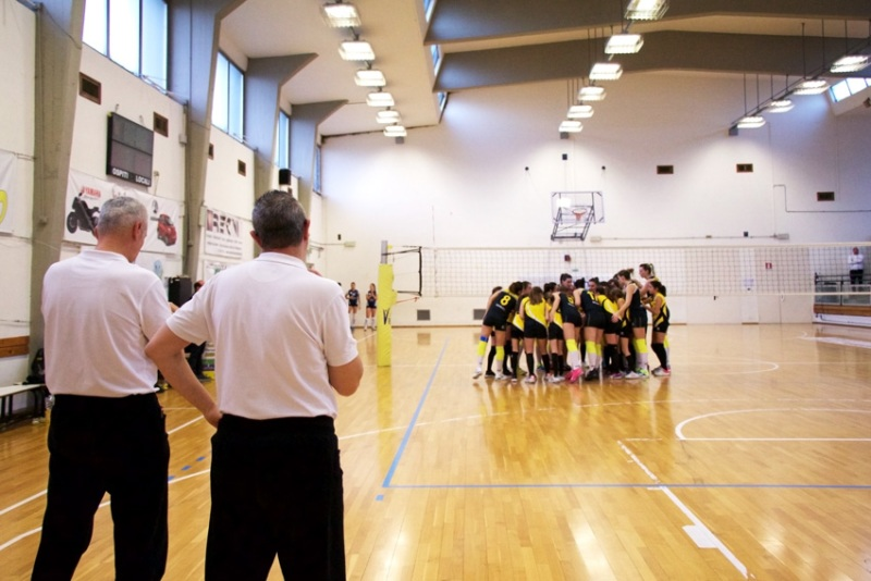 Coach-e-Empoli-Pallavolo_timenet