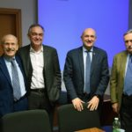 Conferenza_Rossi_1
