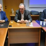 Conferenza_Rossi_4