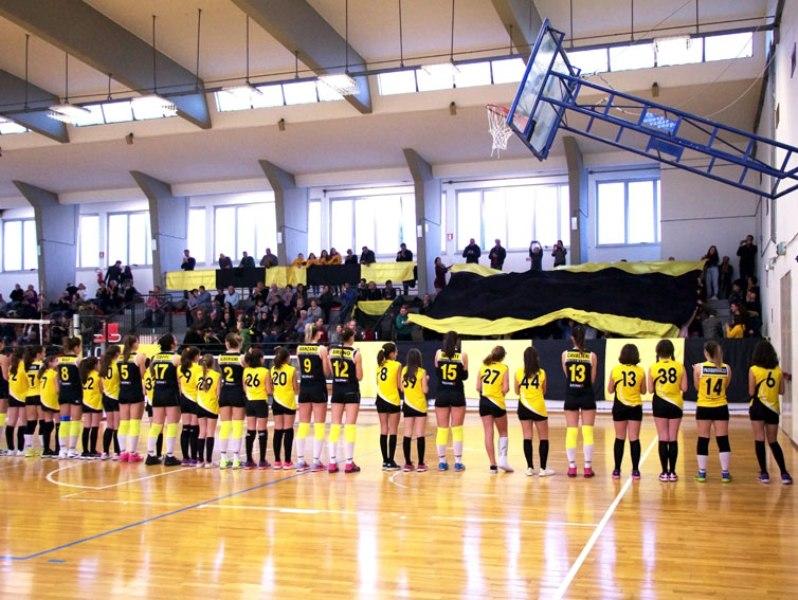 Derby-pubblico-giallonero