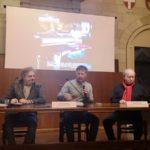 Accademia Siena Jazz