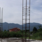 Il rudere fallito e abbandonto di Calcinaia (2)