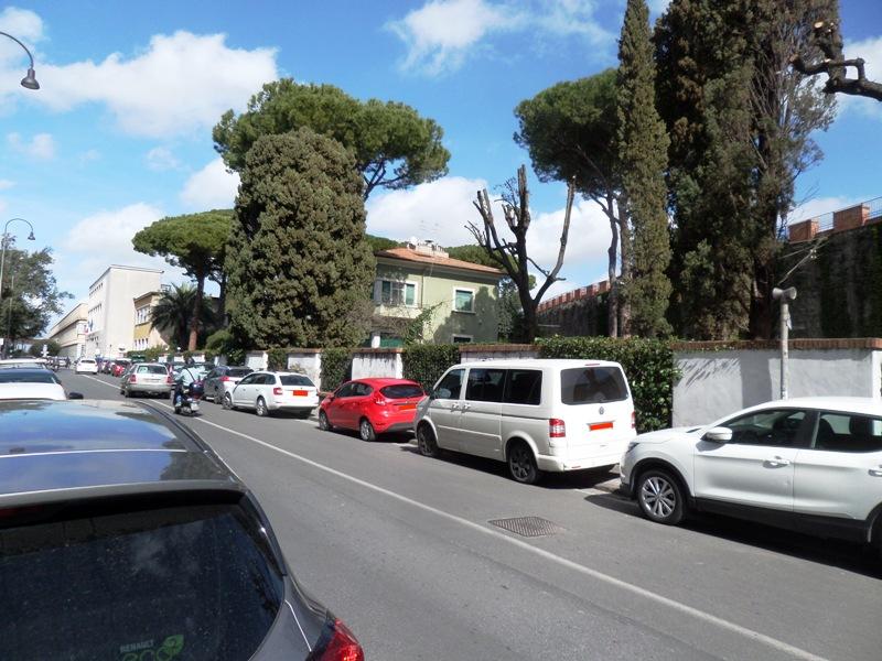 """Fiab-Pisa: """"Occorre proteggere i diritti dei più deboli"""""""