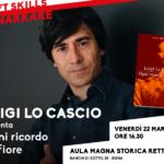 Lo-Cascio-post