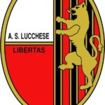 A.S. Lucchese