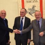 accordo_regione_toscana_assoconciatori_2019_03_04_