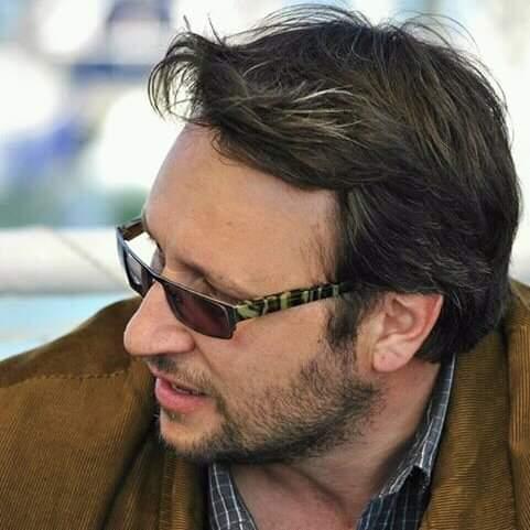 Alberto Lenzi