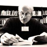 Antonio Morelli