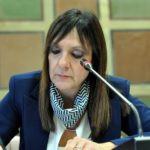 Sicurezza, approvato il Regolamento disciplina delle armi e dei presidi per la ...