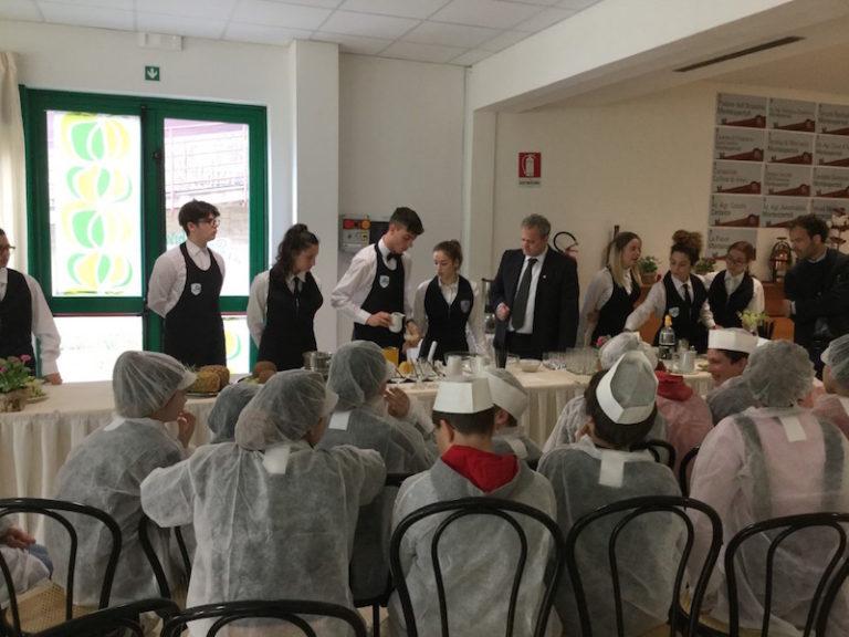 bacci_enriques_scuola_castelfiorentino_progetto_asl_2019_03_21_4