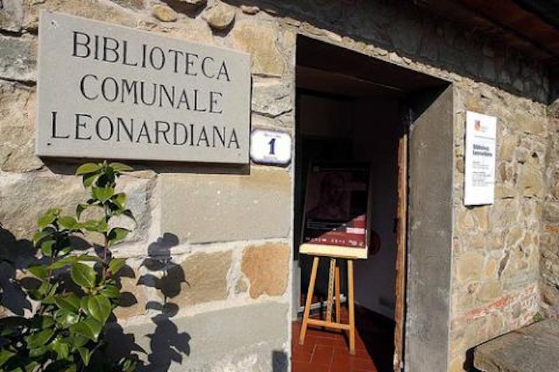 biblioteca_comunale_leonardiana_vinci_2019_03_15