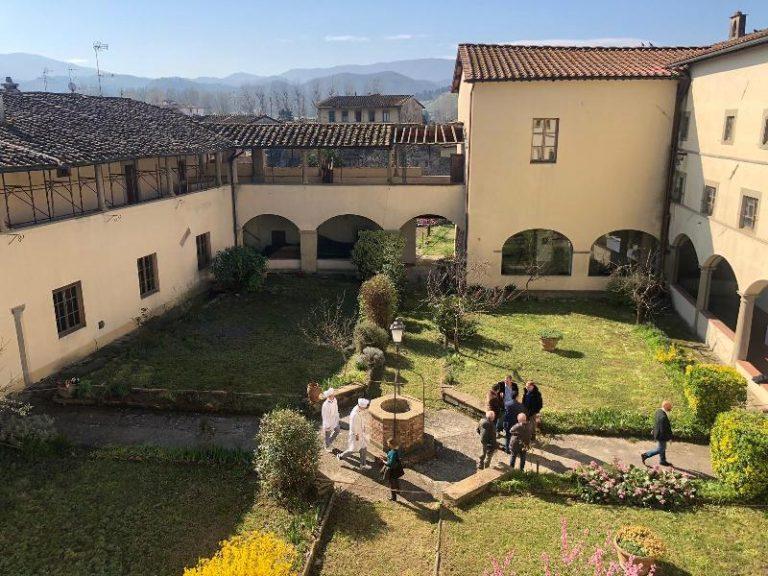 borgo_san_lorenzo_monastero_santa_caterina_3