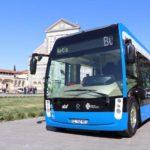 bus_elettrico_aptis_firenze_2019_03_22___3