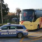 bus_polstrada_polizia_strada_2019_03_06