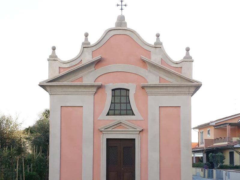 cappella Sardina