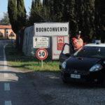 carabinieri_buonconvento_
