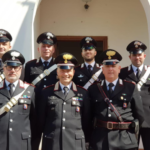 carabinieri_terranuova_bracciolini