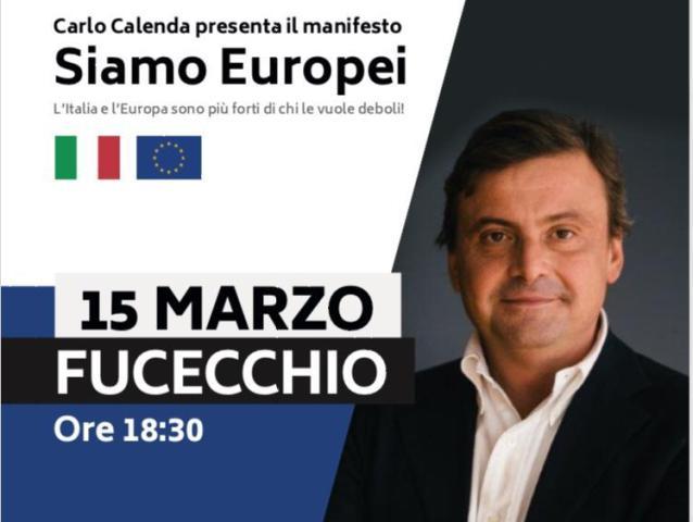 carlo_calenda_fucecchio_