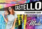 castello_fashion_day
