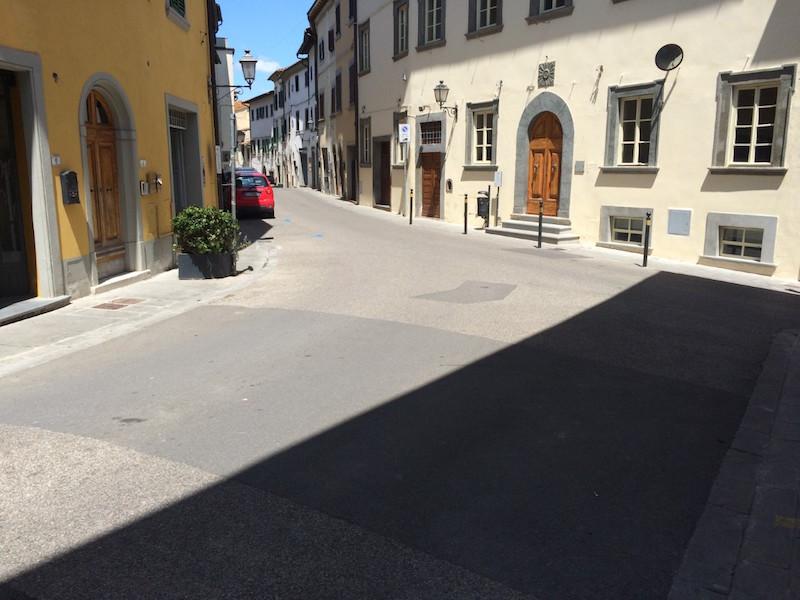 centro_storico_cerreto_guidi_veduta_2019_03_15