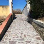 cimitero_fontanella_lavori_eseguiti_2