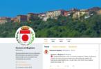 Come si presenta il profilo di Bugliano