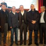 comunita_bosco-monte_pisano-