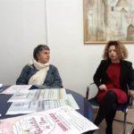 conferenza_vinci_2019_festa_donna_3