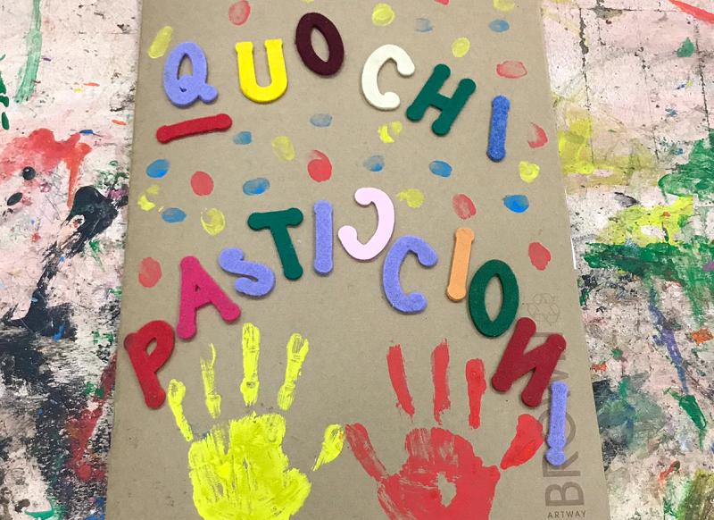 cuochi_pasticcioni_calasanzio_