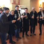 demo_food_san_miniato_marrucci_ugo_2019_03_20_