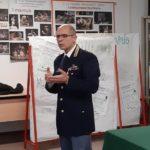 di_stefano_polizia‑ferraris_brunelleschi_4