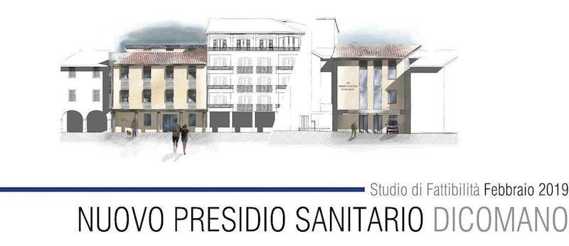 dicomano_nuovo_distretto_sanitario_2019_03_08