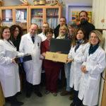 donazione pc arcanum scotte siena